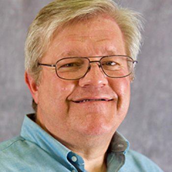 Mr. Jim Taulbee