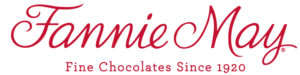Fannie-May-logo-fine-chocs