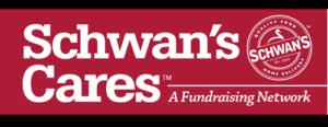 SchwansCares