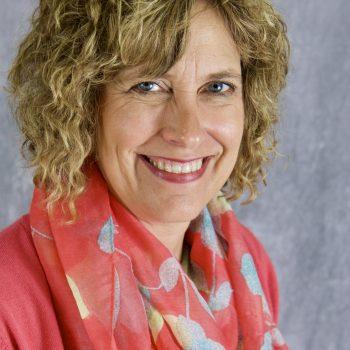 Mrs. Susan German