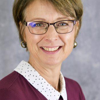 Mrs. Jodi Kielsmeier