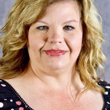 Mrs. Carrie Worrell