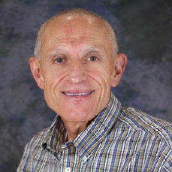 Mr. Dave Gesin