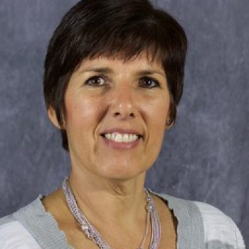 Mrs. Jennie Wilkens