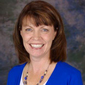 Mrs. Jody Rozanas