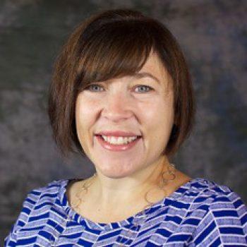 Mrs. Leah Meeks