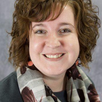 Mrs. Brittany Schultz