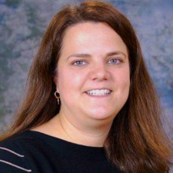 Mrs. Terri Heller