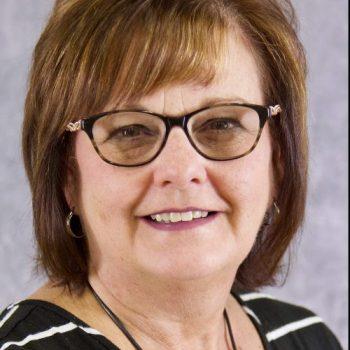 Mrs. Linda Foster