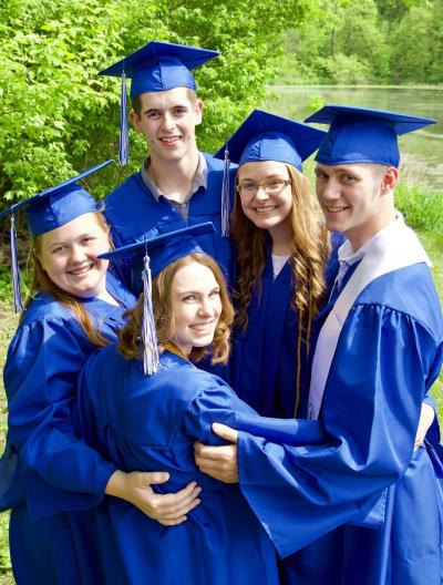 Graduation 2018_preview