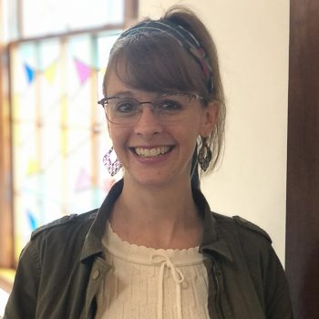 Bethany Callison