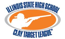 Illinois-Clay-Target-Logo