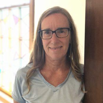 Jill Kohlert