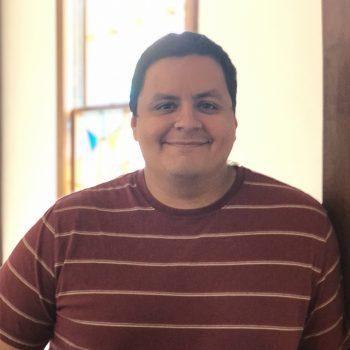 Philip Arellano